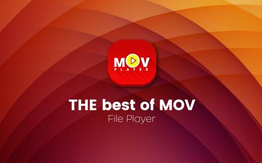 mov-player2